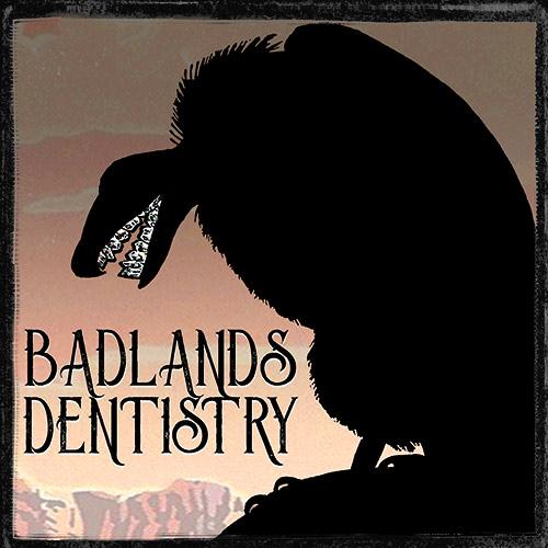 BadlandsDentistryWEB