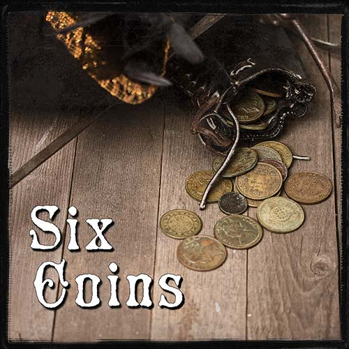 sixCoins500