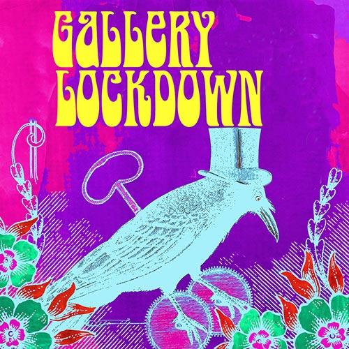 GalleryCoronacon500